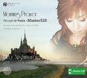 Morning Prayer Through My Violin -Master528 [ 西村 泳子 x ACOON HIBINO ]