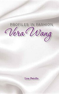 Profiles_in_Fashion:_Vera_Wang
