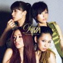 Cry(ジャケットC CD+DVD)