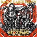 NEO ZIPANG〜UTAGE〜 (CD+DVD)