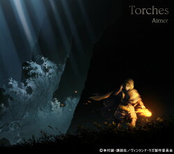 Torches (期間生産限定盤 CD+DVD)