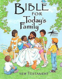 Bible_for_Today's_Family_New_T