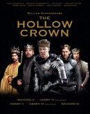 嘆きの王冠 ホロウ・クラウン 【完全版】 Blu-ray BOX【Blu-ray】