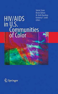 HIV/AIDS_in_U.S._Communities_o