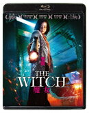 The Witch/魔女【Blu-ray】