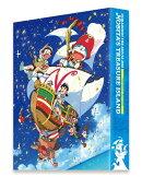 映画ドラえもん のび太の宝島 プレミアム版(ブルーレイ+DVD+ブックレット セット)【Blu-ray】