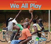 We_All_Play