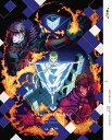 ソードアート・オンライン アリシゼーション War of Underworld 2(完全生産限定版)【Blu-ray】 [ 松岡禎丞 ]