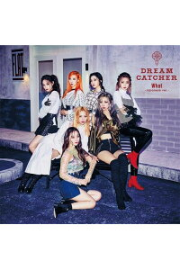 What-Japanesever.-[Dreamcatcher]