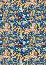 幕神アリーナツアー 2017 電波良好 Wi-Fi完備!&in 日本武道館 〜またまたここから夢がはじまるよっ!〜【Blu-ray】 [ でんぱ組.inc ]