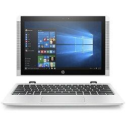 HP x2 10-p006TU スタンダードプラスモデル Y4G69PA#ABJ