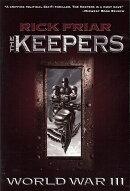 Keepers: World War III