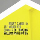 【輸入盤】Celebrating William Parker At 65