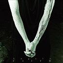 FAITH(初回生産限定盤 CD+DVD)