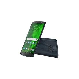 Motorola Moto G6 Deep Indigo PAAG0028JP