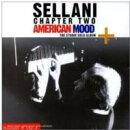 【輸入盤】American Mood
