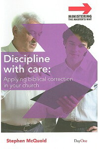 Discipline_with_Care:_Applying