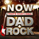 【輸入盤】Now That's What I Call Dad Rock