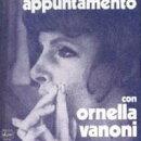 【輸入盤】Appuntamento Con O Vanoni
