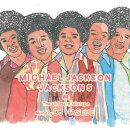 MICHAEL JACKSON/JACKSON5 -THE ULTIMATE MIXTAPE-