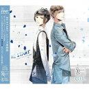 SQ QUELL 「RE:START」 シリーズ4