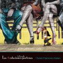 ピアソラ:ブエノスアイレスの四季