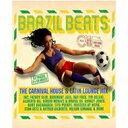 【輸入盤】Brazil Beats [ Various ]