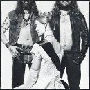 Queen's Fellows yuming 30th anniversary cover album