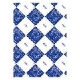 ビジネスインクジェット用ビジネス普通紙 A4(500枚入)