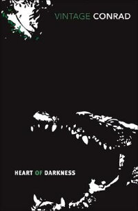Heart_of_Darkness:_And_Youth