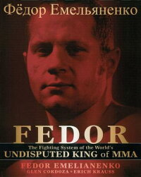 FEDOR:_The_Fighting_System_of