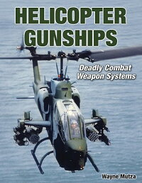 Helicopter_Gunships:_Deadly_Co