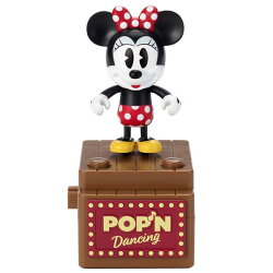 POPN Dancing ミニーマウス