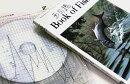 魚図鑑 (初回限定盤 2CD+魚図鑑+DVD)