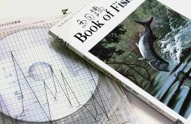 魚図鑑 (初回限定盤 2CD+魚図鑑+DVD) [ サカナクション ]
