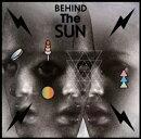 【輸入盤】Behind The Sun