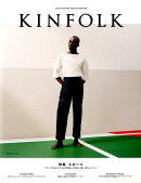 KINFOLK JAPAN EDITION VOL.19