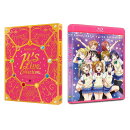 ラブライブ!μ's Live Collection【Blu-ray】