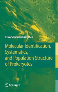 Molecular_Identification,_Syst