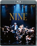 NINE【Blu-ray】