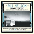 【輸入盤】Dreamy Screens: Soundtracks From The Echo Observatory