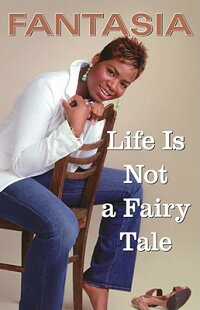 Life_Is_Not_a_Fairy_Tale