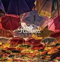 ONENESS (初回限定盤 CD+Blu-ray) [ Roselia ]