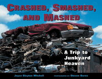 Crashed,_Smashed,_and_Mashed: