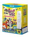 妖怪ウォッチダンス JUST DANCE スペシャルバージョン Wiiリモコンプラスセット