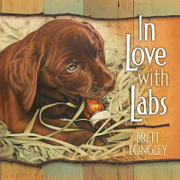In_Love_with_Labs