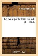 Le Cycle Patibulaire 2e d.
