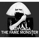 【輸入盤】Fame Monster