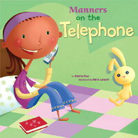Manners_on_the_Telephone