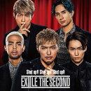 Shut up!! Shut up!! Shut up!! (CD+DVD)